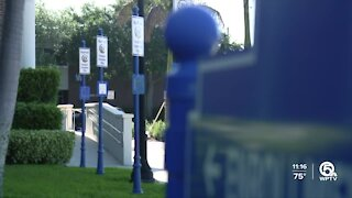 Second round of CARES Act money benefits thousands of Indian River State College students