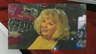 Hospice care center needs help locating alleged thief