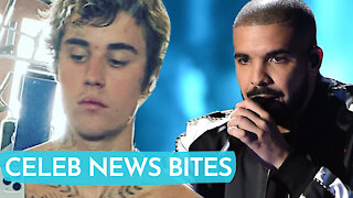 Drake Name Drops Justin Bieber and Selena Gomez in New Popstar Collab With Dj Khaled