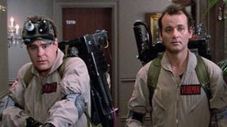 Why the Ghostbusters Are Secretly The Bad Guys - Video