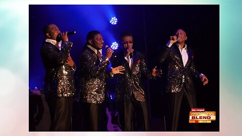 Unbelievable Tribute To Motown