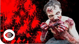 Do Zombies Exist? - Video