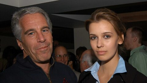Judge to rule on Epstein bail Thursday