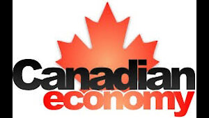 Canadian economy took a big hit in December...