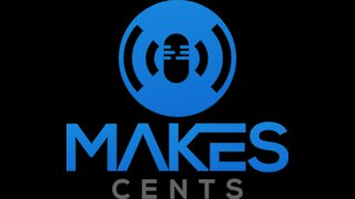 Makes Cents show 0020 What is Bling?