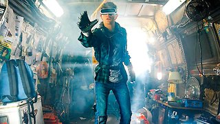 4 Must-See Science Fiction Movies Coming Soon - Video