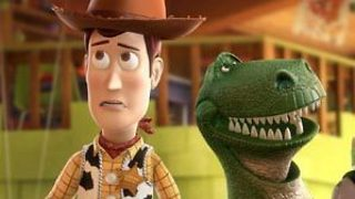 Why Pixar Movies Are All Secretly About the Apocalypse