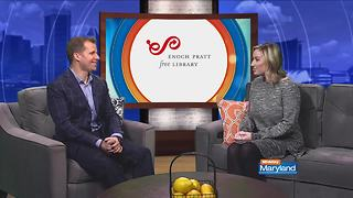 Enoch Pratt Free Library - Video