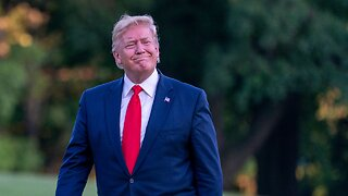 Trump tweets about justice department decision over citizenship question on census