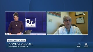 Doctor on Call: Weight Management Care Curing Covid-19
