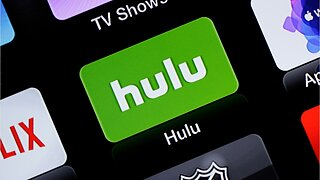 Disney takes control of Hulu to challenge Netflix, Amazon