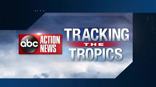 Prepare your home before a storm | Tracking the Tropics Quick Tip - Video