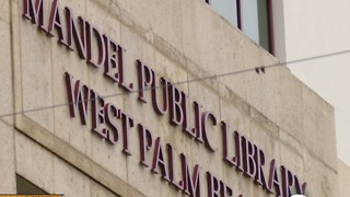 West Palm Beach city employee survey results show disparities between departments - Video