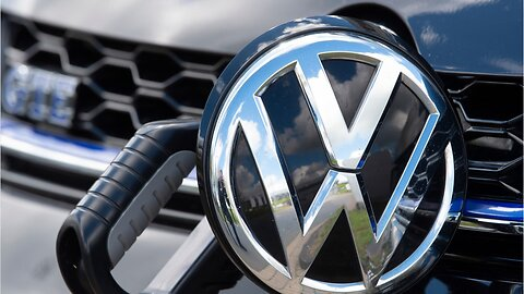 VW steps up software push with 'vw.os' operating system