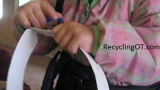 Make-Your-Own Buckle Manipulation Toys  - Video