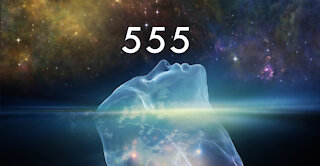 555 The Truth Will Set You Free - Spoken Word Poetry