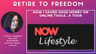 How I Saved Huge Money On Online Tools.. A Tour