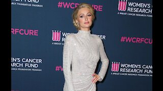 Paris Hilton wanted argument with ex 'removed' from new documentary