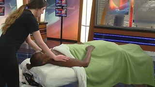 Leading on-demand massage and wellness company 'Soothe