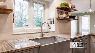 Tips for planning a remodeling project - Video
