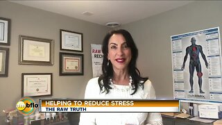 Helpful Tips to Reduce Stress