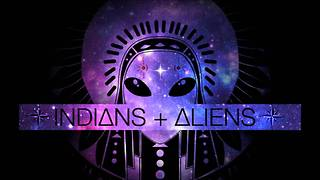 Indians and Aliens - Episode 1 - Video