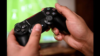 PlayStation 3 Store to close after 15 Years