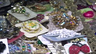 We're Open: Travel back in time with Antiques on Pierce