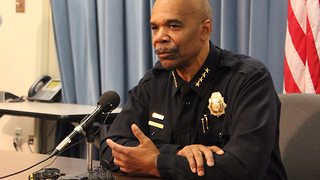 DPD introduces new use of force policy - Video