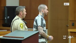 Some charges dropped against Kylr Yust, man accused of killing Kara Kopetsky, Jessica Runions
