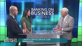 Liberty Capital Group: Your Trusted Source for Business Capital