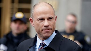 Avenatti Indicted, Faces 300 Years In Prison