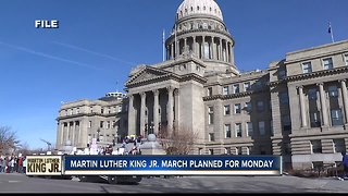 Everything you need to know about MLK Day celebrations