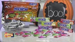 BOO! It's Halloween Time We've Got The Tips You Need! - Video