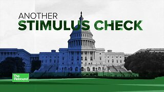 What's next in Congress relief plan amid virus outbreak?