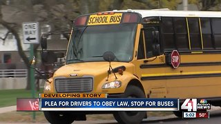 Officials push for bus safety after nationwide crashes