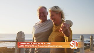 Camelback Medical Clinic: Spring clean your medicine cabinet