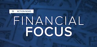 Financial Focus for March 24