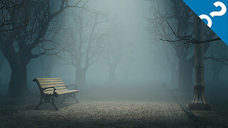 What the Stuff?!: 4 People That Vanished Without A Trace