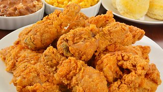 3 Fried Chicken Spots Raising the Bar Across America - Video