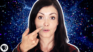 S3 Ep21: The Quantum Power of the Human Nose - Video
