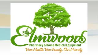 Elmwood Pharmacy and Home Medical Equipment - Video
