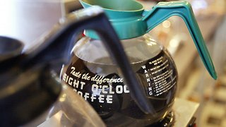 Judge Rules Calif. Coffee Companies Must Warn About Cancer Risks - Video