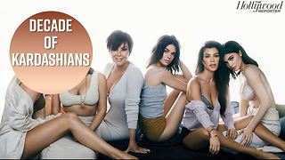 Surprising Keeping up with the Kardashians revelations - Video