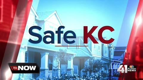 SafeKC aims to shed light on those making a difference in communities