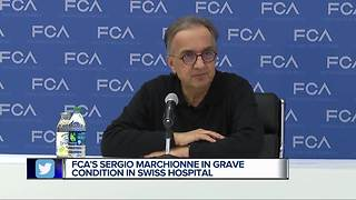 Ask Dr. Nandi: Sergio Marchionne and the complications that can happen after surgery