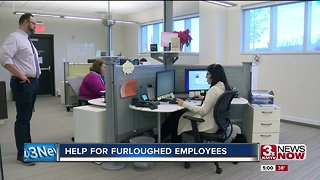 Cobalt Credit Union assists people impacted by government shutdown