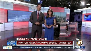 10News at 11am Top Stories - Video