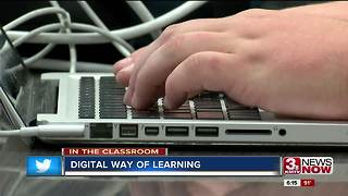 PLCS offers online courses - Video