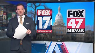 WATCH: Q&A with Michigan Unemployment Insurance Agency
